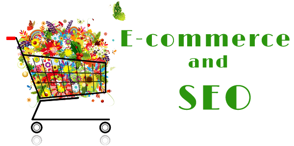 If you looking for E-Commerce SEO company in coimbatore then contact ProPlus Logics