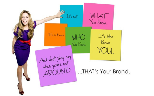 Branding agency in Coimbatore offers comprehensive branding and brand advertising services