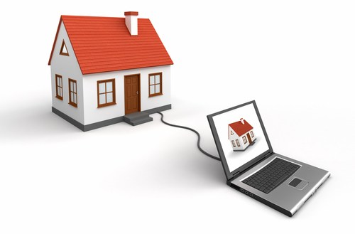 Computer Software Developers For Real Estate In Coimbatore Helps In Managing Leads