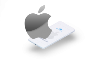 iOS Application Development coimbatore