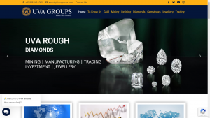uva-trading-company