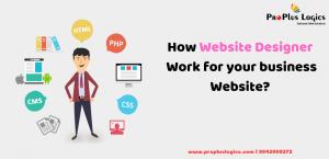 website designer coimbatore