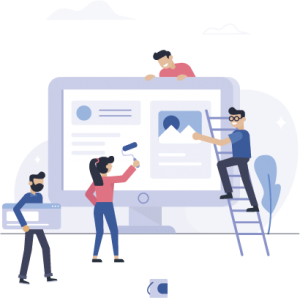 website designer in coimbatore