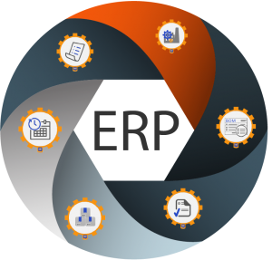 erp software coimbatore