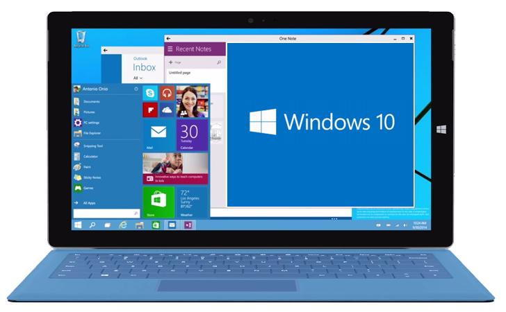 Windows Software Development Company in Coimbatore