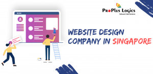 website design company in singapore