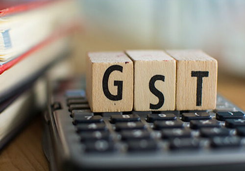 PRoPLus Logics GST Billing Software Providers In Coimbatore