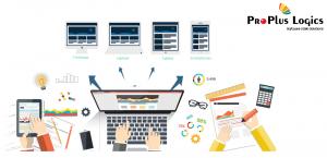 Website Design Company Business Industry