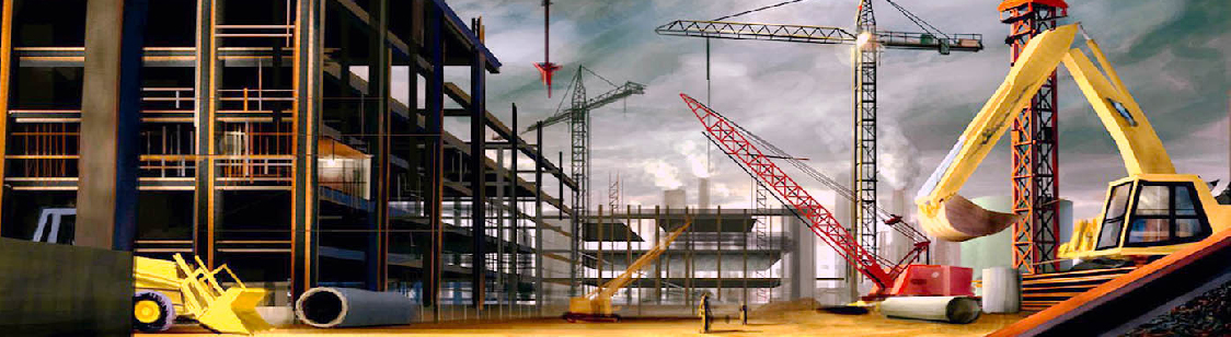ProPlus Logics is the leading Construction Industry Website Development Company