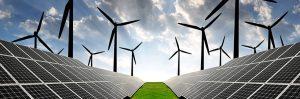 Website Development Company for Energy Industry
