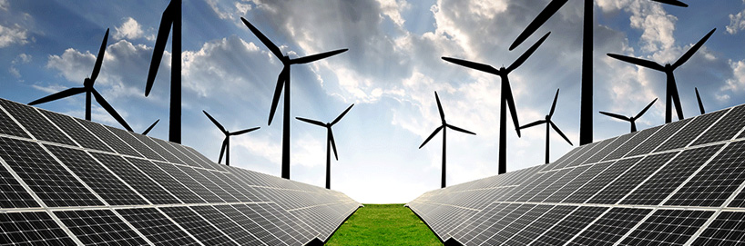 ProPlus Logics is one of the best web design company for the energy industry