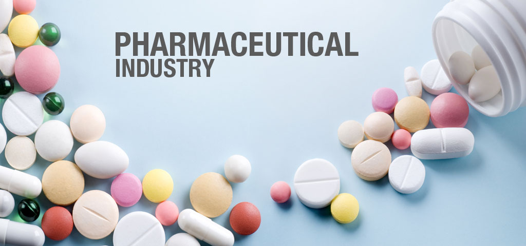 ProPlus Logics is the leading Web designing company for the pharmaceutical industry