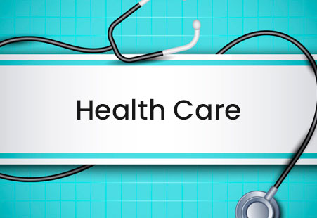 ProPlus is the most trustedWebsite Design Company For Health Care Industry