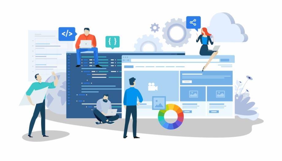 E-Commerce Website Design Company In Kerala