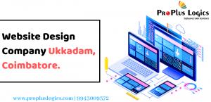 ukkadam web design company