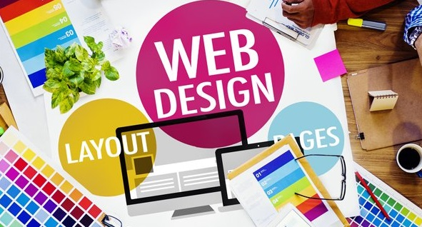 ProPlus is the leading Web Design Company For News Media Industry