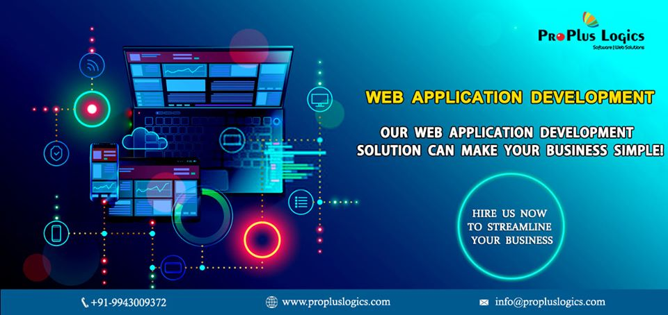 web development in coimbatore