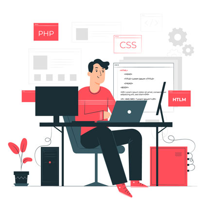 Developing a Responsive website will help to recognize your business