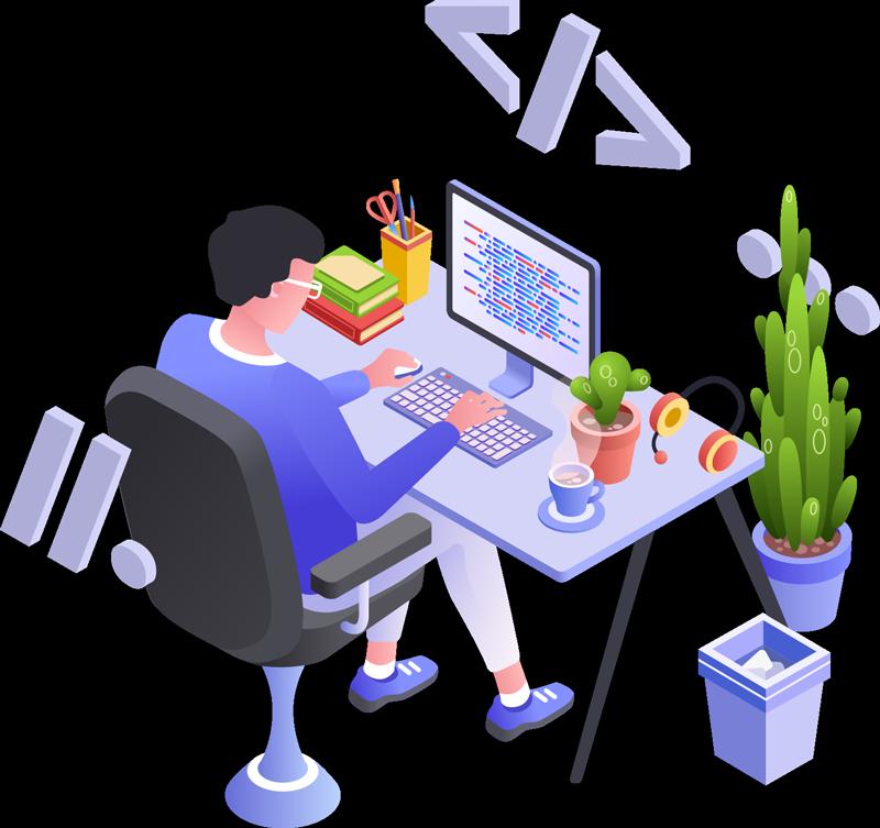 web-designing-in-coimbatore