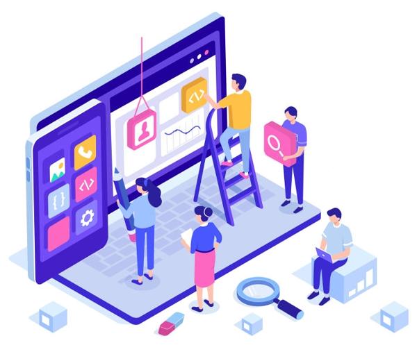 webdesign-company-coimbatore-1