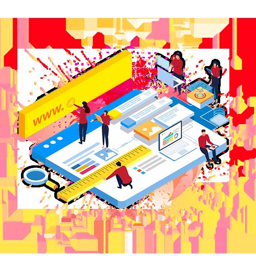 webdesign-company-coimbatore