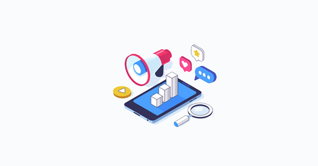 Why Digital Marketing Is Important In The Current Situation
